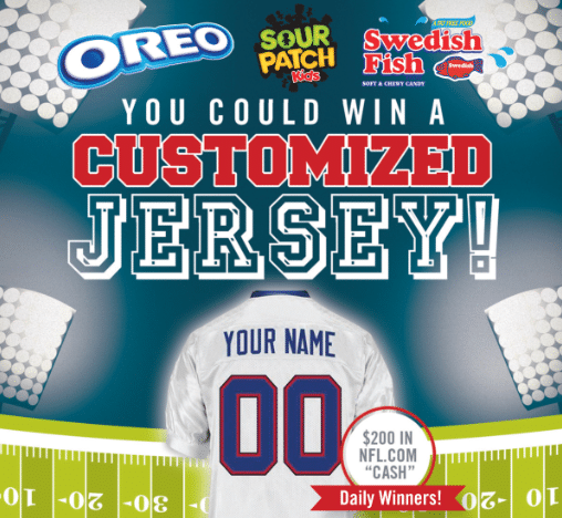 win a jersey ad image