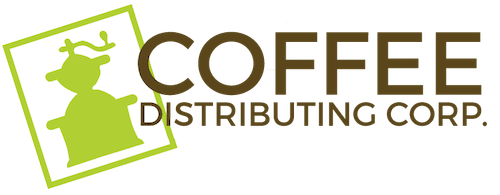 Coffee Distributing Corp Logo (transparent)