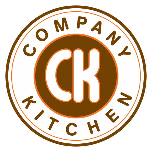 Company Kitchen Logo