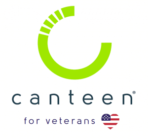 canteen for veterans image