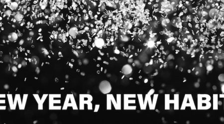 new year new habits header