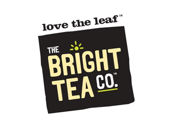 bright tea co