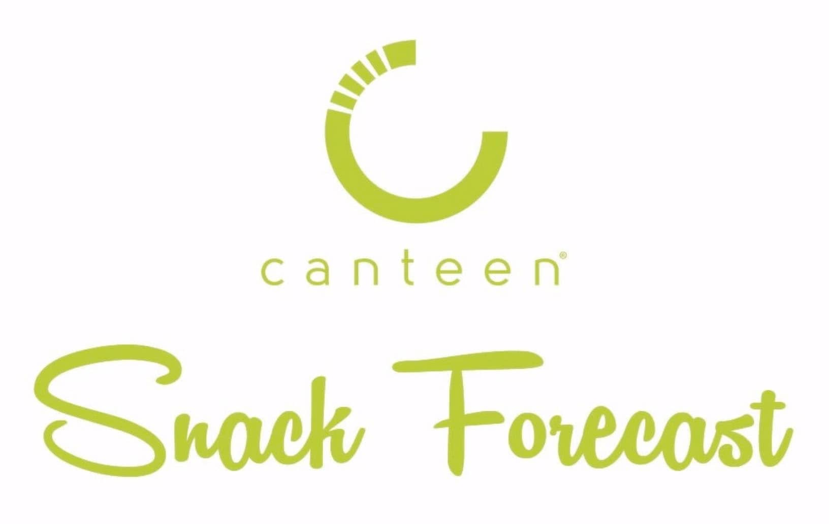 2017 Snack and Drink Trends