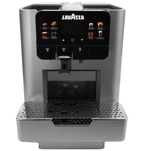 lavazza blue 2317 machines