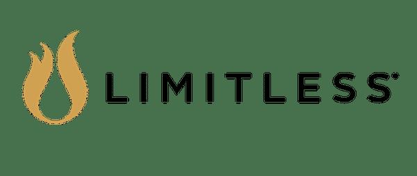 limitless brand logo